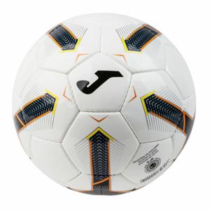Joma FIFA HYBRID NEPTUNE II  5 - Fotbalový míč