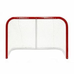 """HOCKEY CANADA HEAVY DUTY 52""""   - Hokejová branka"""