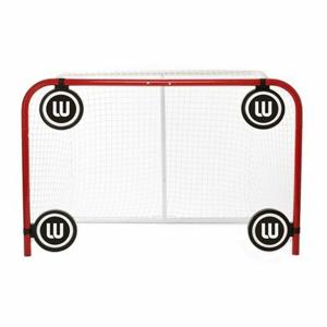 HOCKEY CANADA PĚNOVÝ TERČ   - Hokejový terč