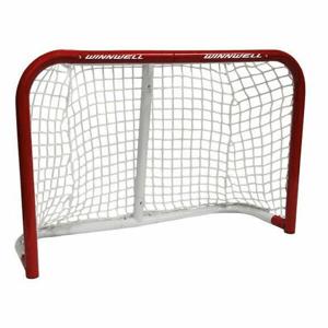 """HOCKEY CANADA HEAVY DUTY 36""""   - Dětská hokejová branka"""