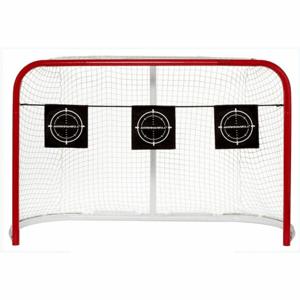 HOCKEY CANADA BUNGEE   - Hokejový terč