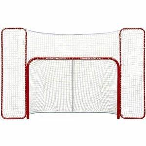 """HOCKEY CANADA PROFORM 72""""   - Hokejová branka s postranní sítí"""