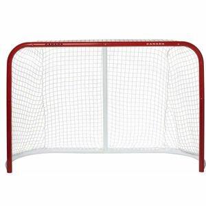 """HOCKEY CANADA HEAVY DUTY 72""""   - Hokejová branka"""