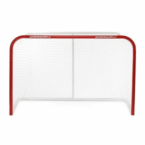 """HOCKEY CANADA HOKEJOVÁ BRANKA 54""""   - Branka na hokej"""