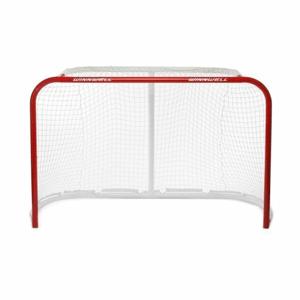 "HOCKEY CANADA QUIK NET 72""   - Hokejová branka"