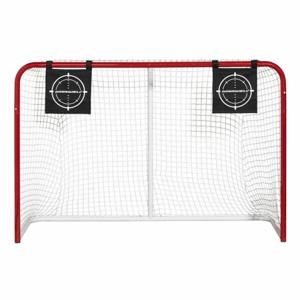 HOCKEY CANADA TOP CORNER   - Hokejový terč