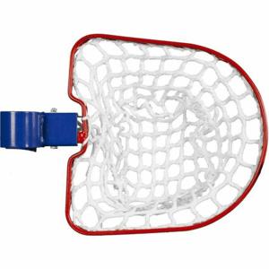 HOCKEY CANADA TERČ KOVOVÝ   - Hokejový terč