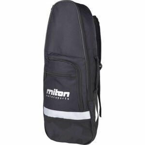 Miton FIN BAG  UNI - Vak na ploutve