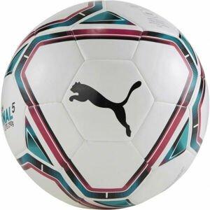 Puma TEAM FINAL 21 LITE  4 - Fotbalový míč