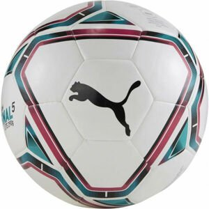 Puma TEAM FINAL 21 LITE  5 - Fotbalový míč
