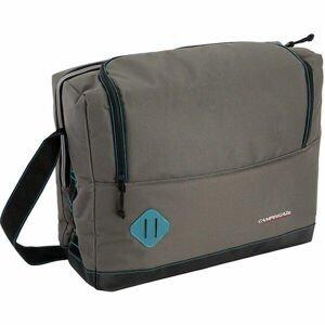 Campingaz MESSENGER BAG 16L  UNI - Chladící taška