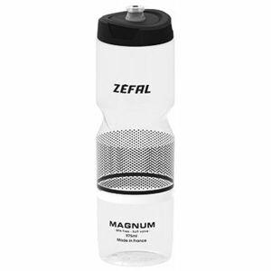 Zefal MAGNUM SOFT CAP   - Láhev na kolo