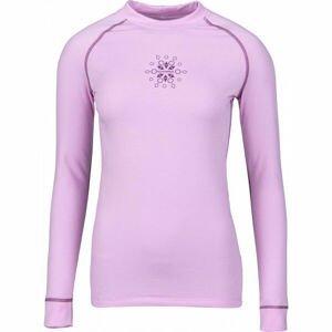 Klimatex JANNE  L - Dámské funkční triko
