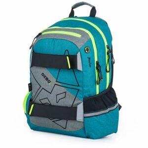 Oxybag OXY SPORT  UNI - Studentský batoh