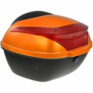 RACCEWAY KUFR E-BABETA   - Zadní kufr k elektroskútru