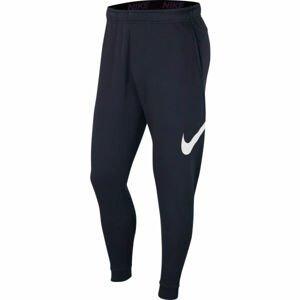 Nike DRI-FIT  2XL - Pánské tréninkové kalhoty