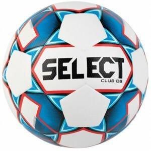 Select CLUB DB  5 - Fotbalový míč