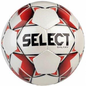 Select FB GALAXY  5 - Fotbalový míč