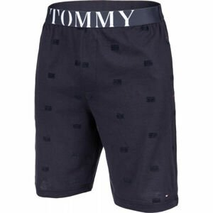 Tommy Hilfiger SHORT  2XL - Pánské kraťasy