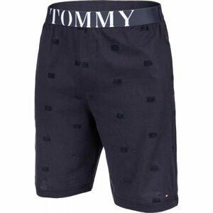 Tommy Hilfiger SHORT  S - Pánské kraťasy