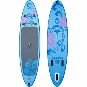 Alapai TURTLE 285   - Paddleboard