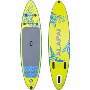 Alapai SHARK 285   - Paddleboard