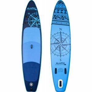 Alapai COMPASS 350   - Paddleboard
