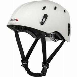 OCÚN PAIL  (54 - 62) - Horolezecká helma