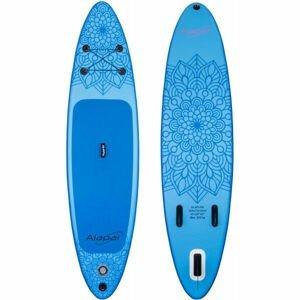 Alapai MANDALA 305   - Paddleboard