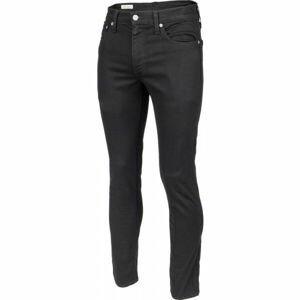 Levi's 511™ SLIM  34/32 - Pánské džíny