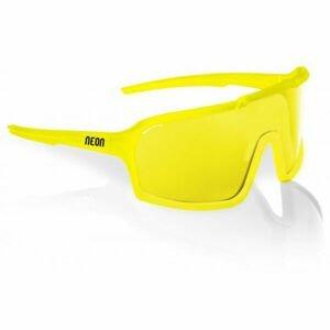 Neon ARIZONA AIR   - Sluneční brýle