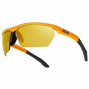 Neon LED   - Sluneční brýle