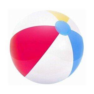 Bestway BEACH BALL   - Nafukovací míč