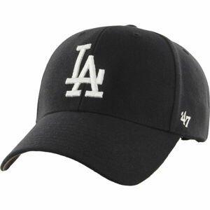 47 MLB LOS ANGELES DODGERS MVP   - Klubová kšiltovka
