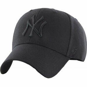 47 MLB NEW YORK YANKEES MVP SNAPBACK   - Klubová kšiltovka