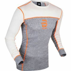 Daehlie PERFORMANCE TECH LS  2XL - Funkční spodní prádlo