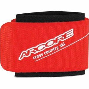 Arcore XC SKI FIX   - Pásek na běžecké lyže