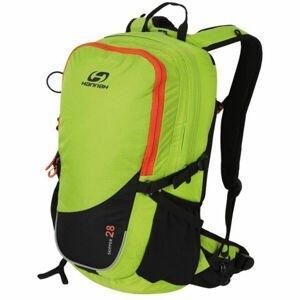 Hannah SKIPPER 28   - Turistický batoh