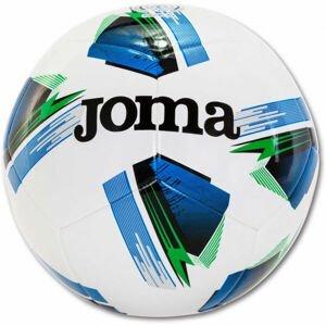 Joma CHALLENGE  5 - Fotbalový míč