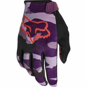 Fox RANGER W  L - Dámské rukavice na kolo