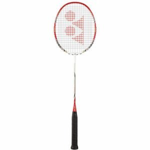 Yonex NANORAY I-SPEED   - Badmintonová raketa