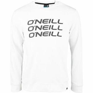 O'Neill TRIPLE STACK SWEATSHIRT  M - Pánská mikina