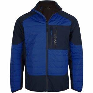 O'Neill TRANSIT JACKET  XL - Pánská zimní bunda
