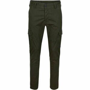 O'Neill TAPERED CARGO PANTS  36 - Pánské kalhoty
