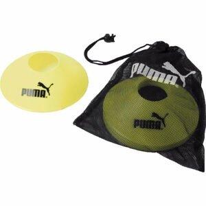 Puma MARKER 10 PCS   - Vytyčovací mety