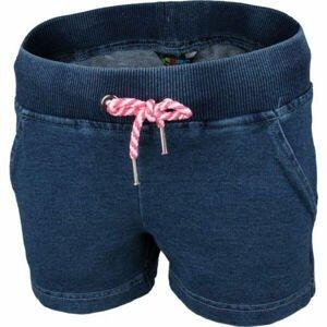Lewro KIMMIE  116-122 - Dívčí šortky