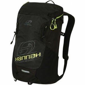 Hannah RAVEN 28   - Turistický batoh