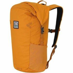 Hannah RENEGADE 20   - Městský batoh s kapsou na notebook