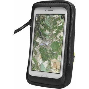 One TOUCH 1.0 S  S - Pouzdro na mobilní telefon