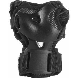 Rollerblade BLADEGEAR WRISTGUARD  XL - Chránič zápěstí
